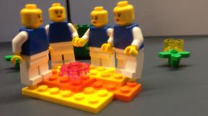 Prototyping (Innovatie als spel)