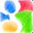 Nuvole op Google+